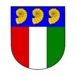 Úřad městské části Praha-Lochkov – logo společnosti