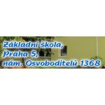 Základní škola, Praha 5, nám. Osvoboditelů 1368 – logo společnosti