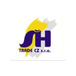 ŠH TRADE CZ s.r.o. – logo společnosti