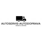 AUTOSERVIS-AUTODOPRAVA-VAVERKA ZDENĚK – logo společnosti