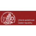 Učená společnost České republiky, o.s. – logo společnosti