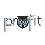 Střední odborná škola podnikatelská PROFIT, spol. s r.o. – logo společnosti