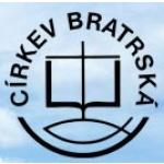 Diakonie Církve bratrské (pobočka Praha 14 Černý Most) – logo společnosti