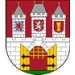 Úřad městské části Praha 3 – logo společnosti