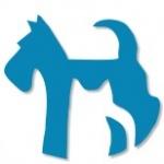 VETERINA SLANÝ – logo společnosti