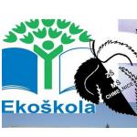 ZŠ a MŠ CHMELNICE, Praha 3, K Lučinám 18/2500 – logo společnosti
