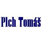 Plch Tomáš – logo společnosti