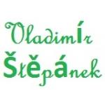 Štěpánek Vladimír – logo společnosti