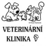 Veterinární klinika Mi-Vet, s.r.o. – logo společnosti
