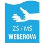 Základní škola a mateřská škola Praha 5 - Košíře, Weberova 1/1090 – logo společnosti