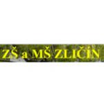 ZŠ a MŠ Praha 5, Nedašovská – logo společnosti