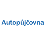 Gregor Jaroslav - Autopůjčovna – logo společnosti
