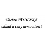 HODINKA VÁCLAV – logo společnosti