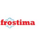 Frostima s.r.o. – logo společnosti