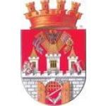 Úřad městské části Praha 5 – logo společnosti