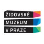 Archiv Židovského muzea v Praze - Praha 5, Smíchov – logo společnosti