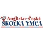 Anglicko-česká školka YMCA – logo společnosti
