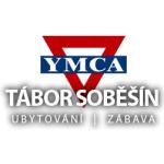 Masarykův tábor YMCA - Soběšín – logo společnosti