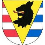 Úřad městyse Všetaty – logo společnosti