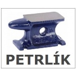 Petrlík Martin – logo společnosti