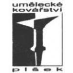 Plšek Ladislav – logo společnosti