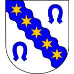 Úřad městské části Praha-Velká Chuchle – logo společnosti