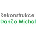 Dančo Michal – logo společnosti