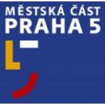 MŠ U Krtečka – logo společnosti