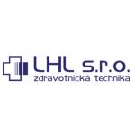 LHL s.r.o. – logo společnosti