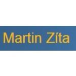 Zíta Martin (pobočka Trutnov) – logo společnosti