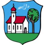 Úřad městské části Praha-Zbraslav – logo společnosti