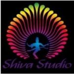 Masážní studio Shiva – logo společnosti