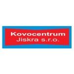 Kovocentrum Jiskra s.r.o. – logo společnosti