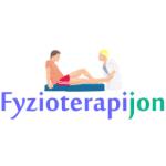 Fyzioterapijon s.r.o. (pobočka Ústí nad Labem, Bukov) – logo společnosti