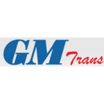 Munywa George - GM Trans – logo společnosti