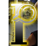 PAČINEK JIŘÍ-UMĚLECKÉ SKLO – logo společnosti