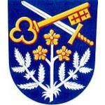 Úřad městské části Praha - Řeporyje – logo společnosti