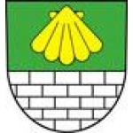 Úřad městské části Praha 13 – logo společnosti