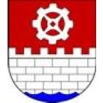 Úřad městské části Praha 16 – logo společnosti