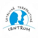 Satalické terapeutické centrum s.r.o. – logo společnosti