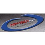 DRY - TECH s.r.o. – logo společnosti