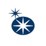 PRECIOSA, a.s. (pobočka Praha 1, Staré Město) – logo společnosti