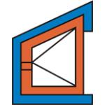 FENSTRA PLAST spol. s r.o. – logo společnosti