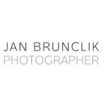 BRUNCLÍK Jan – logo společnosti