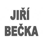 Bečka Jiří – logo společnosti
