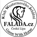 KWJ FALADA – logo společnosti