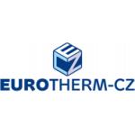 EUROTHERM - CZ s.r.o. – logo společnosti