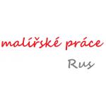 Rus Petr – logo společnosti