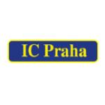 IC Praha, s.r.o. – logo společnosti