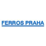 FERROS PRAHA s.r.o. – logo společnosti